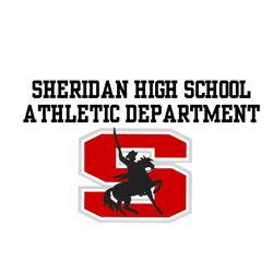 Sheridan High School Athletics